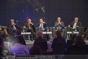 SPAR TTIP Expertentalk - Dachfoyer Hofburg - Mi 04.11.2015 - 59