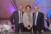 SPAR TTIP Expertentalk - Dachfoyer Hofburg - Mi 04.11.2015 - 6