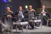 SPAR TTIP Expertentalk - Dachfoyer Hofburg - Mi 04.11.2015 - Gespr�chsrunde, Podiumsdiskussion60