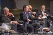 SPAR TTIP Expertentalk - Dachfoyer Hofburg - Mi 04.11.2015 - 62