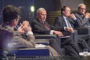 SPAR TTIP Expertentalk - Dachfoyer Hofburg - Mi 04.11.2015 - 63