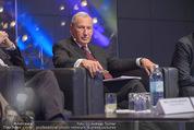 SPAR TTIP Expertentalk - Dachfoyer Hofburg - Mi 04.11.2015 - Johannes HUBER64