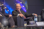 SPAR TTIP Expertentalk - Dachfoyer Hofburg - Mi 04.11.2015 - Johannes HUBER65