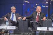 SPAR TTIP Expertentalk - Dachfoyer Hofburg - Mi 04.11.2015 - 67