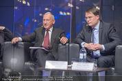 SPAR TTIP Expertentalk - Dachfoyer Hofburg - Mi 04.11.2015 - 68