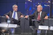 SPAR TTIP Expertentalk - Dachfoyer Hofburg - Mi 04.11.2015 - 69