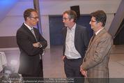 SPAR TTIP Expertentalk - Dachfoyer Hofburg - Mi 04.11.2015 - 7