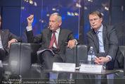 SPAR TTIP Expertentalk - Dachfoyer Hofburg - Mi 04.11.2015 - 70