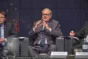 SPAR TTIP Expertentalk - Dachfoyer Hofburg - Mi 04.11.2015 - Markus METKA71