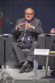 SPAR TTIP Expertentalk - Dachfoyer Hofburg - Mi 04.11.2015 - Markus METKA72