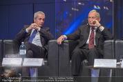 SPAR TTIP Expertentalk - Dachfoyer Hofburg - Mi 04.11.2015 - 75