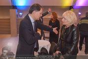 SPAR TTIP Expertentalk - Dachfoyer Hofburg - Mi 04.11.2015 - 8