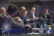SPAR TTIP Expertentalk - Dachfoyer Hofburg - Mi 04.11.2015 - 81
