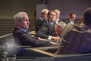 SPAR TTIP Expertentalk - Dachfoyer Hofburg - Mi 04.11.2015 - 82