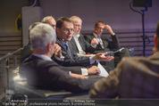 SPAR TTIP Expertentalk - Dachfoyer Hofburg - Mi 04.11.2015 - 83