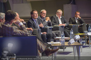SPAR TTIP Expertentalk - Dachfoyer Hofburg - Mi 04.11.2015 - 84