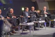 SPAR TTIP Expertentalk - Dachfoyer Hofburg - Mi 04.11.2015 - 85