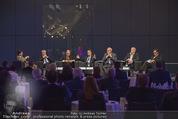 SPAR TTIP Expertentalk - Dachfoyer Hofburg - Mi 04.11.2015 - 87