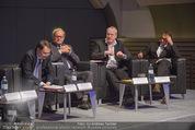 SPAR TTIP Expertentalk - Dachfoyer Hofburg - Mi 04.11.2015 - 88