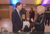 SPAR TTIP Expertentalk - Dachfoyer Hofburg - Mi 04.11.2015 - 9