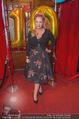 10 Jahre Lena Hoschek - Palazzo - Do 05.11.2015 - Niki OSL28