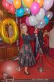 10 Jahre Lena Hoschek - Palazzo - Do 05.11.2015 - Niki OSL31