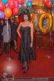 10 Jahre Lena Hoschek - Palazzo - Do 05.11.2015 - Marion HAUSER4