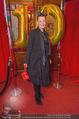 10 Jahre Lena Hoschek - Palazzo - Do 05.11.2015 - Enie VAN DE MEIKLOKJES41