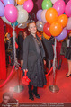 10 Jahre Lena Hoschek - Palazzo - Do 05.11.2015 - Enie VAN DE MEIKLOKJES42