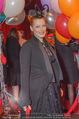 10 Jahre Lena Hoschek - Palazzo - Do 05.11.2015 - Enie VAN DE MEIKLOKJES43