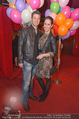 10 Jahre Lena Hoschek - Palazzo - Do 05.11.2015 - Kathi BELLOWITSCH, Daniel GEYER50