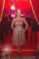 10 Jahre Lena Hoschek - Palazzo - Do 05.11.2015 - Vera DOPPLER (B�HNISCH)79