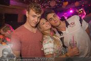 Students Club - Melkerkeller - Sa 07.11.2015 - 25