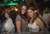 Students Club - Melkerkeller - Sa 07.11.2015 - 28