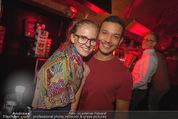 Students Club - Melkerkeller - Sa 07.11.2015 - 3