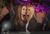 Students Club - Melkerkeller - Sa 07.11.2015 - 32