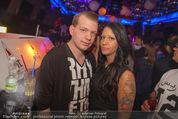 Students Club - Melkerkeller - Sa 07.11.2015 - 35