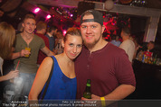 Students Club - Melkerkeller - Sa 07.11.2015 - 36