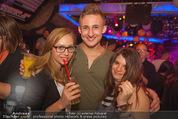 Students Club - Melkerkeller - Sa 07.11.2015 - 37