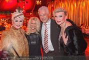 Premiere - Palazzo - Mi 11.11.2015 - Toni POLSTER mit Freundin Birgit19