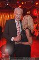 Premiere - Palazzo - Mi 11.11.2015 - Toni POLSTER mit Freundin Birgit23