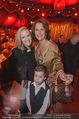 Premiere - Palazzo - Mi 11.11.2015 - Missy MAY, Maya HAKVOORT mit Sohn Jason24