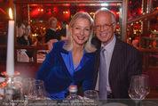 Premiere - Palazzo - Mi 11.11.2015 - Martina und Werner FASSLABEND28