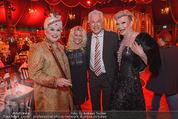 Premiere - Palazzo - Mi 11.11.2015 - Toni POLSTER mit Freundin Birgit3