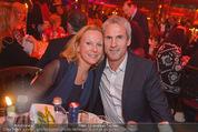 Premiere - Palazzo - Mi 11.11.2015 - Tina und Michael KONSEL43