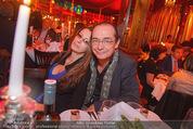 Premiere - Palazzo - Mi 11.11.2015 - Brigitte JUST, Christian KOLONOVITS45