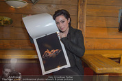 Skilehrerinnen Kalender - Bettelalm - Mi 11.11.2015 - Irene SCHAUR7