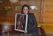 Skilehrerinnen Kalender - Bettelalm - Mi 11.11.2015 - Irene SCHAUR8