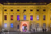 Signa Törggelen - Palais Harrach - Do 12.11.2015 - Palais Harrach, Signa Holding, Entree, Eingangsbereich1