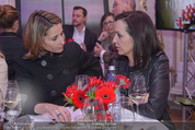 Signa Törggelen - Palais Harrach - Do 12.11.2015 - Alexandra WINKLER (Ali G�rtler), Sonja FRIEDLE112